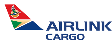 Airlink Cargo